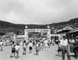 1961년 부산터널 개통식 썸네일