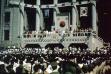 1948년 정부수립 경축식 썸네일