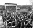 신의주 학생의거, '반공학생의 날'로 제정 썸네일
