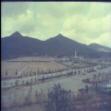 대전 제2국립묘지 준공 썸네일