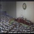 '한민족 공동체 통일방안' 발표 썸네일