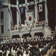 대한민국 정부수립 경축식 썸네일