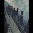 LA올림픽 선수단 개선(凱旋) 썸네일