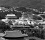 신범식 문화공보부장관 국립민속박물관 개관식 참석 및 전경