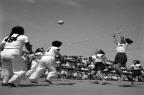 교통부 제57주년 기념 체육대회