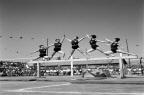 철도창설 제59주년 기념식 및 체육대회