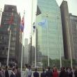 남북한 유엔 동시가입 원문이미지