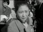 서독 간호부 향발 의 동영상 썸네일