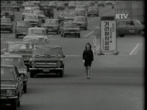 교통정리 의 동영상 썸네일