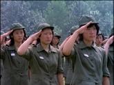 여성 군사훈련 의 동영상 썸네일