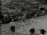 한.미 우호 통상 및 항해조약 비준서 교환 의 동영상 썸네일